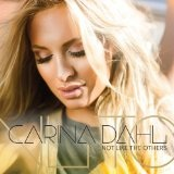 NLTO (Not Like The Others) (Single) Lyrics Carina Dahl