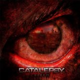 Bleed Lyrics Catalepsy