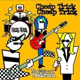 Rockford Lyrics Cheap Trick