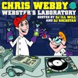 Websters Laboratory 2 Lyrics Chris Webby