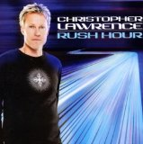 Miscellaneous Lyrics Christopher Lawrence