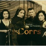 Forgiven Not Forgotten Lyrics Corrs