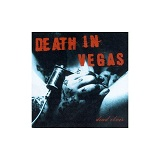 Dead Elvis Lyrics Death In Vegas