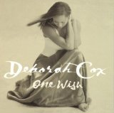 One Wish Lyrics Deborah Cox