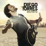 Distinto Lyrics Diego Torres