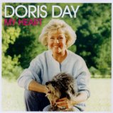 Miscellaneous Lyrics Doris Day