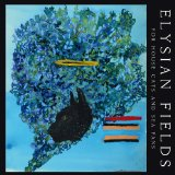 For House Cats and Sea Fans Lyrics Elysian Fields