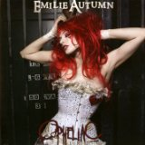 Miscellaneous Lyrics Emilie Autumn