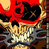 The Way Of The Fist Lyrics Five Finger Death Punch