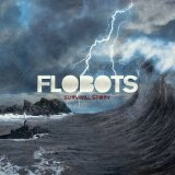 Survival Story Lyrics Flobots