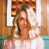 Real Love (Single) Lyrics Florrie