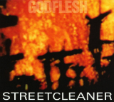 Streetcleaner Lyrics Godflesh