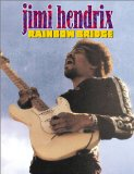 Rainbow Bridge Lyrics Hendrix Jimi