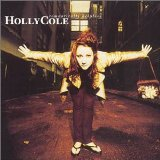 Romantically Helpless Lyrics Holly Cole