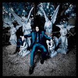 Miscellaneous Lyrics Jack White