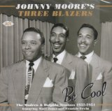 Miscellaneous Lyrics Johnny Moore's Three Blazers