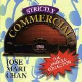 Strictly Commercial: The Jingles Collection Lyrics Jose Mari Chan