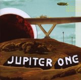 Jupiter One Lyrics Jupiter One