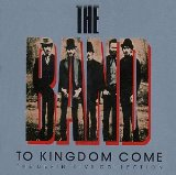 Too Lyrics Kingdom Come