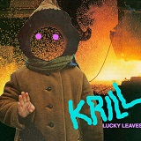 Street Level Lyrics Krill
