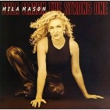 The Strong One Lyrics Mason Mila