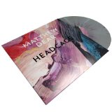 Headcage (EP) Lyrics Matthew Dear