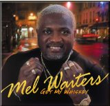 Miscellaneous Lyrics Mel Waiters