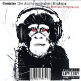 Cookie: The Anthropological Mixtape Lyrics Meshell Ndegeocello