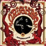 Emigrante Lyrics Orishas