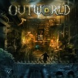 Outworld Lyrics Outworld
