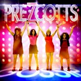 Gossip Lyrics Prezcotts