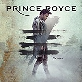 Five  Lyrics Prince Royce