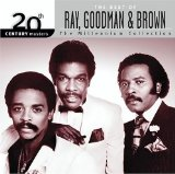 Miscellaneous Lyrics Ray Goodman And Brown
