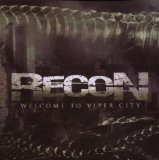 Welcome To Viper City Lyrics Recon