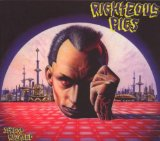 Stress Related Lyrics Righteous Pigs