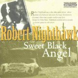 Miscellaneous Lyrics Robert Nighthawk