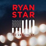 The America (EP) Lyrics Ryan Star