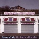 The Battle Of Hemsby Lyrics Sam & Me