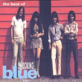 Shocking Blue Live In Japan Lyrics Shocking Blue