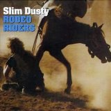 Rodeo Riders Lyrics Slim Dusty