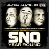 Year Round Lyrics Sno