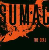 The Deal Lyrics Sumac