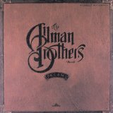Dreams Lyrics The Allman Brothers Band