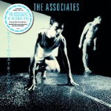 The Affectionate Punch [Remastered] Lyrics The Associates