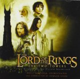 Miscellaneous Lyrics The Lord of the Rings