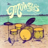 Love's Not Dead (EP) Lyrics The Mowgli's