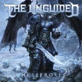 Hell Frost Lyrics The Unguided