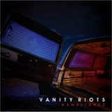 Ambulance (EP) Lyrics Vanity Riots