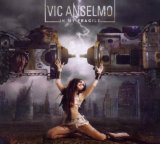 In My Fragile Lyrics Vic Anselmo
