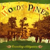 Counting Alligators Lyrics Woody Pines